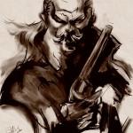 revolver ocelot1