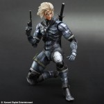 Metal-Gear-Solid-2-Raiden-Play-Arts-Action-Figure-4