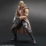 Metal-Gear-Solid-Liquid-Play-Arts-Action-Figure-3