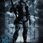 Legacy Collection Solid Snake 2 (R)