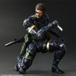 MGSV-Naked-Snake-Play-Arts-Kai-001
