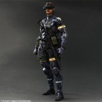 MGSV-Naked-Snake-Play-Arts-Kai