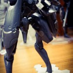 Metal-Gear-Ray-Action-Figure-Prototype-2