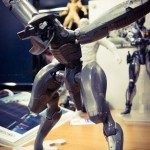 Metal-Gear-Ray-Action-Figure-Prototype-3