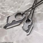 Metal-Gear-Rising-Revengeance-Silver-Pendant