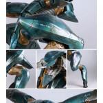 ThreeA-Metal-Gear-Ray