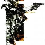 metal-gear-solid-peace-walker-roman-artworks-yoji-shinkawa-02