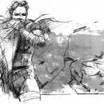 metal-gear-solid-peace-walker-roman-artworks-yoji-shinkawa-03