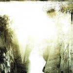 metal-gear-solid-peace-walker-roman-artworks-yoji-shinkawa-04