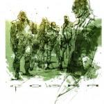 metal-gear-solid-peace-walker-roman-artworks-yoji-shinkawa-05
