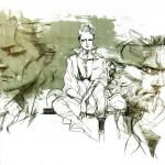 metal-gear-solid-peace-walker-roman-artworks-yoji-shinkawa-06