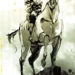 metal-gear-solid-peace-walker-roman-artworks-yoji-shinkawa-07