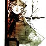 metal-gear-solid-peace-walker-roman-artworks-yoji-shinkawa-09