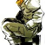 metal-gear-solid-peace-walker-roman-artworks-yoji-shinkawa-10