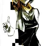 metal-gear-solid-peace-walker-roman-artworks-yoji-shinkawa-11