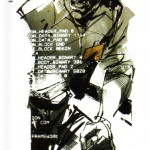 metal-gear-solid-peace-walker-roman-artworks-yoji-shinkawa-12