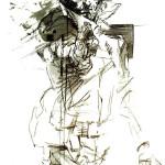 metal-gear-solid-peace-walker-roman-artworks-yoji-shinkawa-14