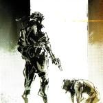 metal-gear-solid-peace-walker-roman-artworks-yoji-shinkawa-15
