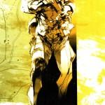 metal-gear-solid-peace-walker-roman-artworks-yoji-shinkawa-16