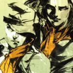 metal-gear-solid-peace-walker-roman-artworks-yoji-shinkawa-17