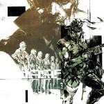 metal-gear-solid-peace-walker-roman-artworks-yoji-shinkawa-18