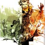 metal-gear-solid-peace-walker-roman-artworks-yoji-shinkawa-20