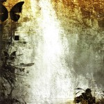 metal-gear-solid-peace-walker-roman-artworks-yoji-shinkawa-21