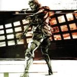 metal-gear-solid-peace-walker-roman-artworks-yoji-shinkawa-22
