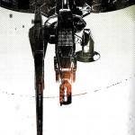 metal-gear-solid-peace-walker-roman-artworks-yoji-shinkawa-23