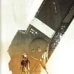 metal-gear-solid-peace-walker-roman-artworks-yoji-shinkawa-25
