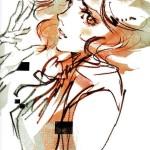 metal-gear-solid-peace-walker-roman-artworks-yoji-shinkawa-26