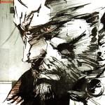 metal-gear-solid-peace-walker-roman-artworks-yoji-shinkawa-29