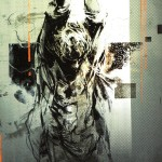 metal-gear-solid-peace-walker-roman-artworks-yoji-shinkawa-30