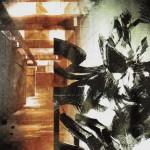 metal-gear-solid-peace-walker-roman-artworks-yoji-shinkawa-31