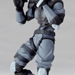 RevolMini-MGS-Solid-Snake-003