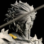 Raiden-Statue-Gecco-Work-in-Progress-8