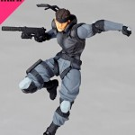 RevolMini-MGS-Solid-Snake-004