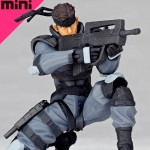 RevolMini-MGS-Solid-Snake-005