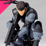 RevolMini-MGS-Solid-Snake-006