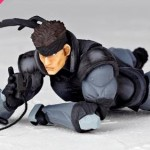 RevolMini-MGS-Solid-Snake-007