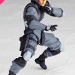 RevolMini-MGS-Solid-Snake-009