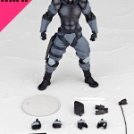 RevolMini-MGS-Solid-Snake-010