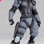 RevolMini-MGS-Solid-Snake-011