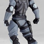 RevolMini-MGS-Solid-Snake-012