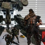 Venom-Snake-Play-Arts-Kai-Figure