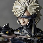 Metal-Gear-Rising-Raiden-Gecco-Statue-12