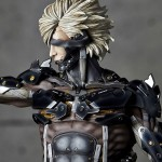 Metal-Gear-Rising-Raiden-Gecco-Statue-13