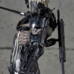 Metal-Gear-Rising-Raiden-Gecco-Statue-14