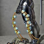 Metal-Gear-Rising-Raiden-Gecco-Statue-16
