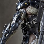 Metal-Gear-Rising-Raiden-Gecco-Statue-17
